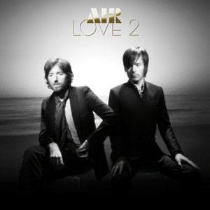 air-love2-cd