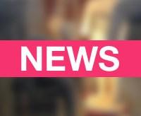news_thumbnail