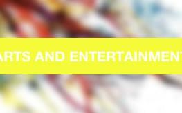 arts_entertainment_thumbnail