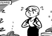 Gperkins_sleepers-comic_smallPreview