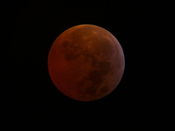 blood-moon