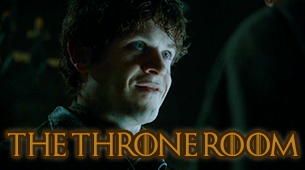 throne-room-s4e2
