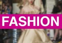 Fashion_Thumbnail