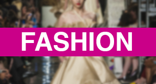 Fashion_Thumbnail