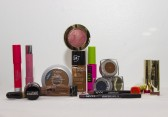 Highend makeup for drugstore prices