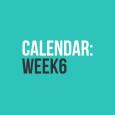 week6