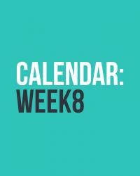 week8