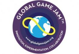 globalgamejam.org