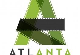 © 2015 Atlanta Film Festival atlantafilmfestival.com
