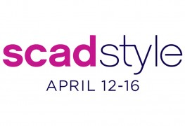 SCAD Style (1190x653)