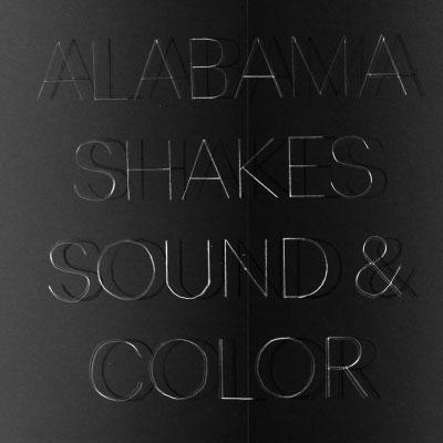 AlabamaShakes.com