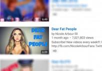 dear-fat-people