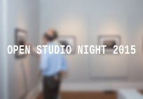 open-studio