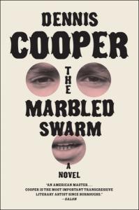 Harper Perennial.