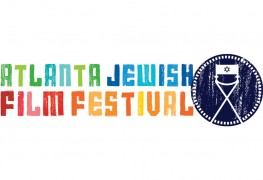 Atlanta Jewish Film Festival.