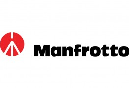 Manfrotto.