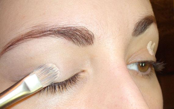 eyeprimer1