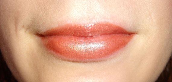 lipgloss2