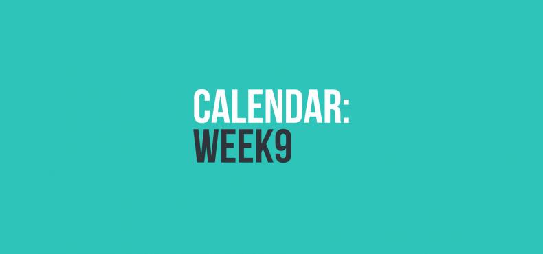 week9-790x370