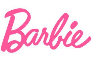 Barbie Fashionistas Line.
